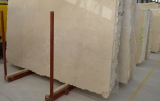 Italian Marble in limited Budget