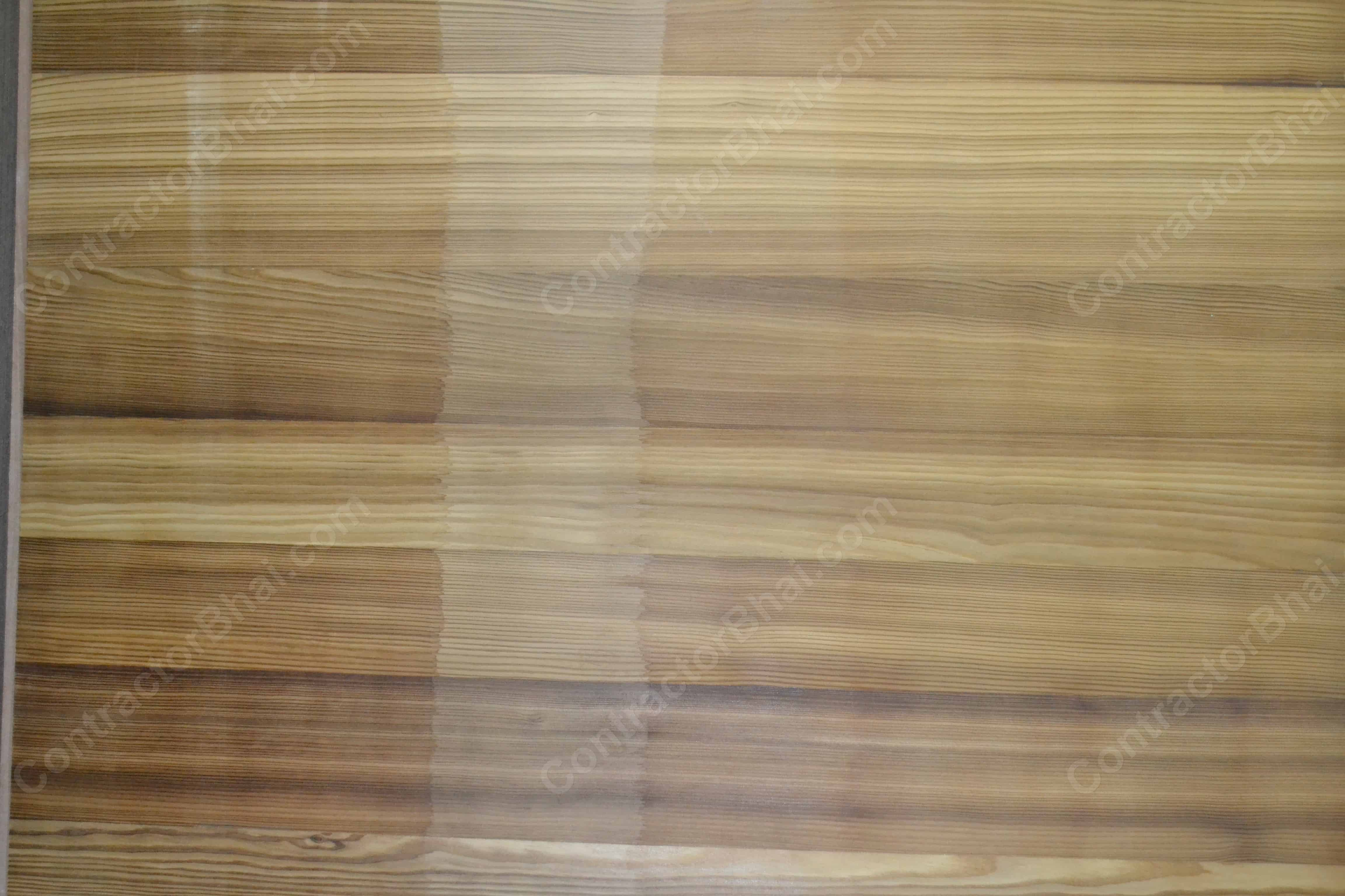 Different Types Of Veneer For Home Interior Contractorbhai