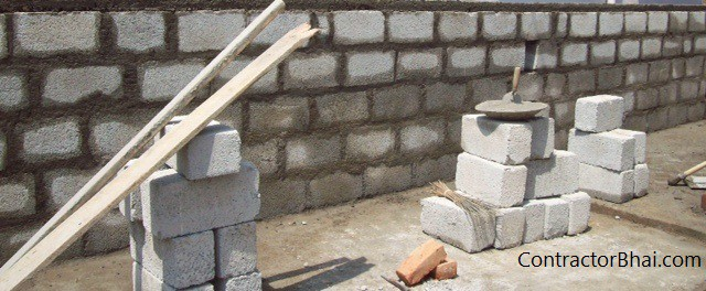 How Long does it take to Build Ground plus 3 House in Bangalore