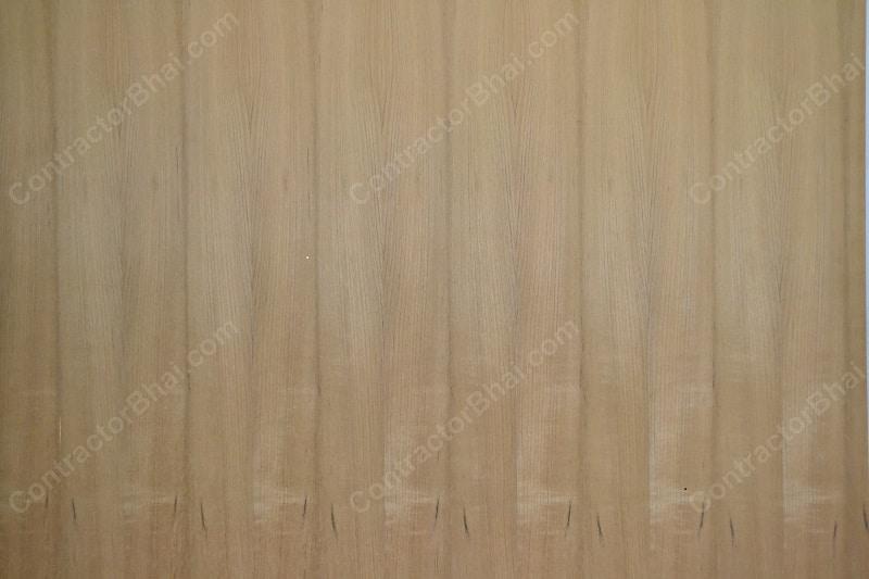Natural Veneer wood