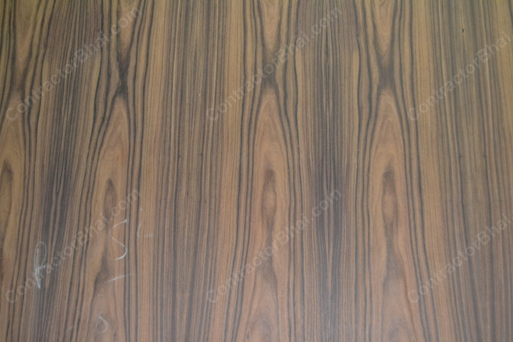 Rosewood-Decorative-Indian-Veneer