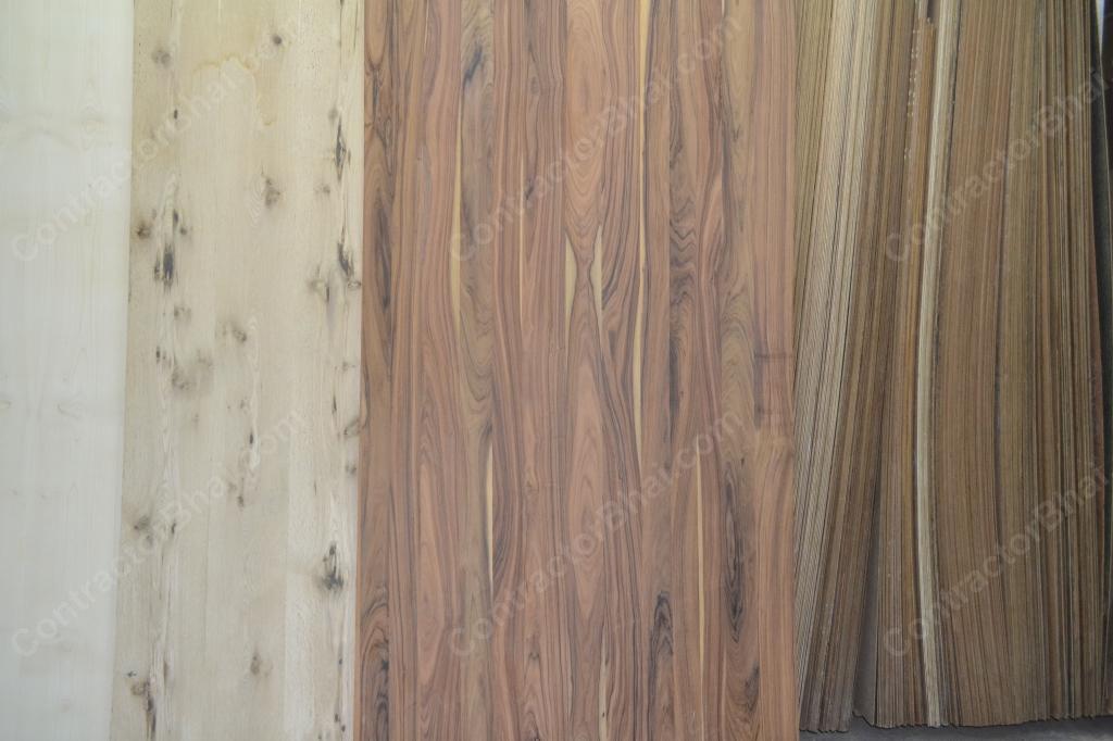 Sapwood-decorative-veneer