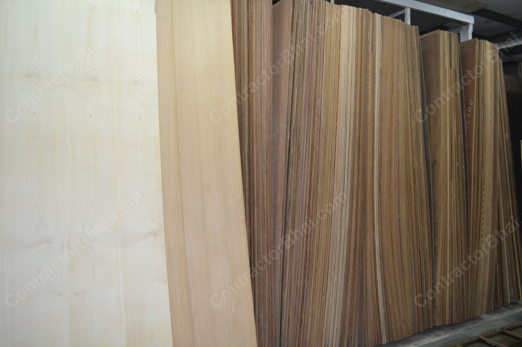 Decorative Veneers sheets available for buying