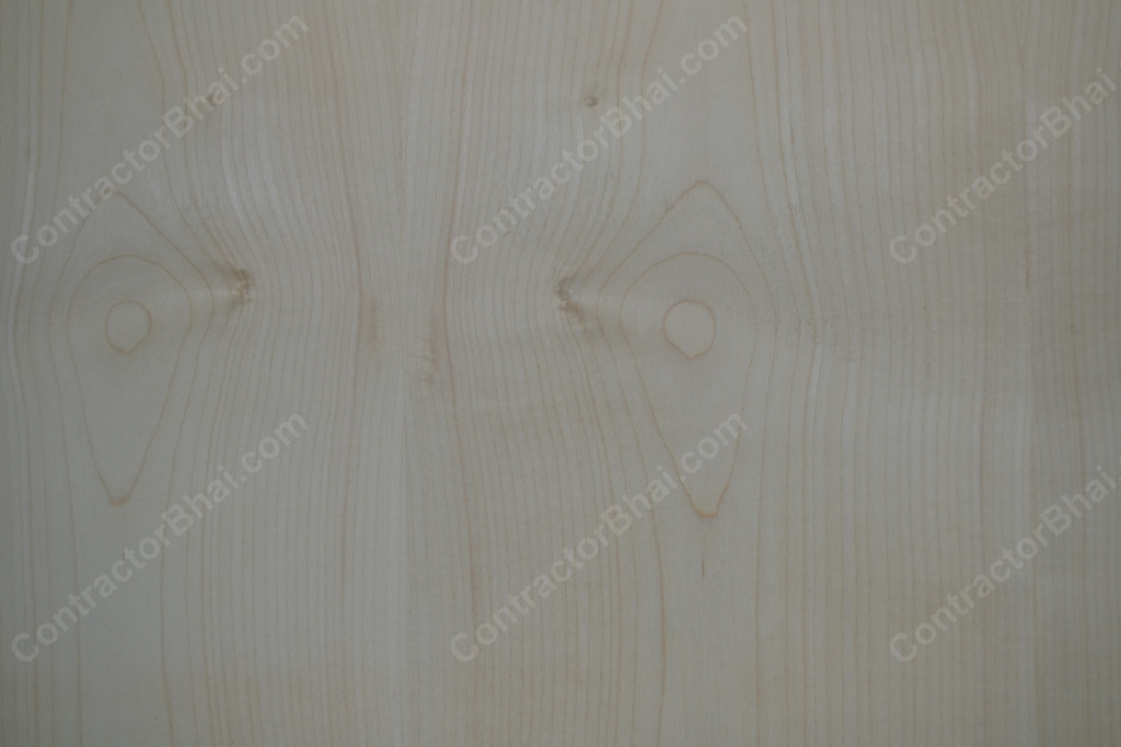 Flower-cut-decorative-veneer