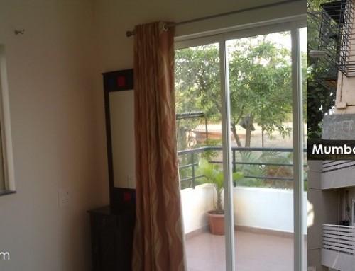Home Renovation Dialogue – Mumbai, Pune, Delhi