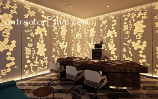 How much does Corian Solid Surface Cost