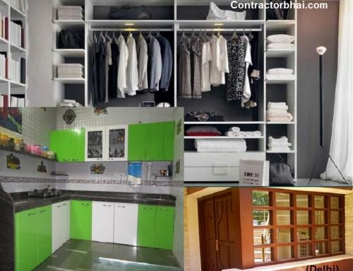 Home Renovation Dialogue – Mumbai, Pune, New Delhi