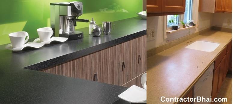 Shades-n-Colors-in-Corian-Worktops