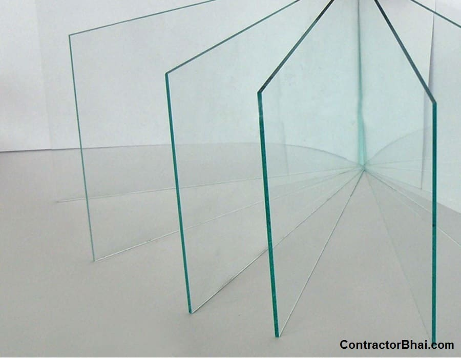 Introduction To Toughened Glass ContractorBhai