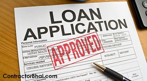 10 Things on Bank loan process
