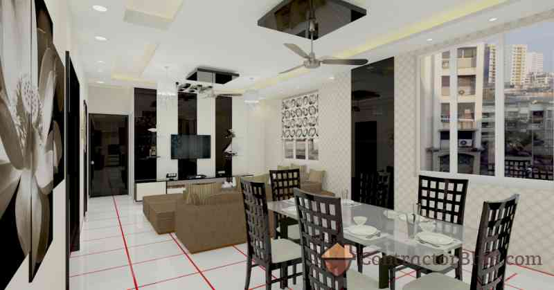 Recently Done Projects 3d Design