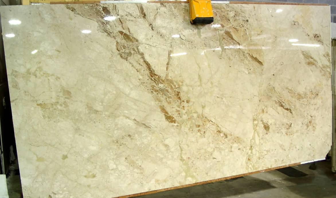 Top 50 Products For 2015 Botticino Italian Marble