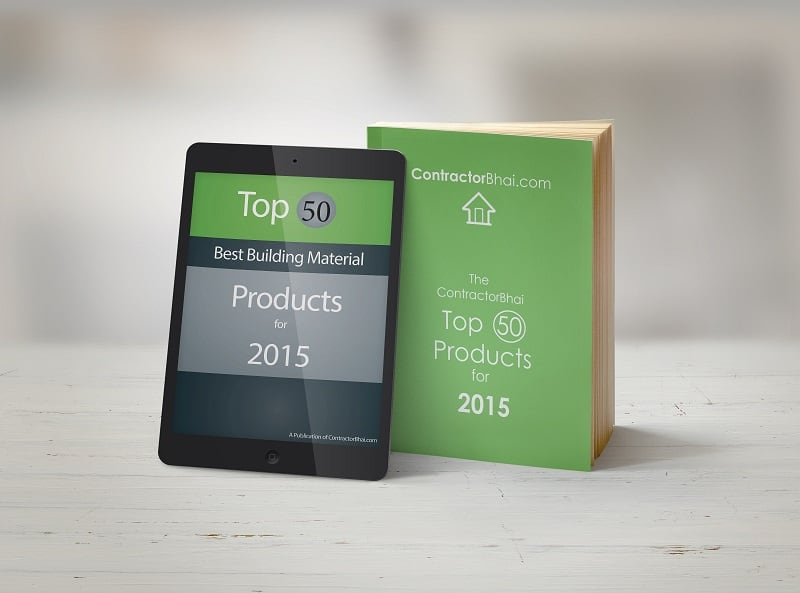 Top 50 products of 2015