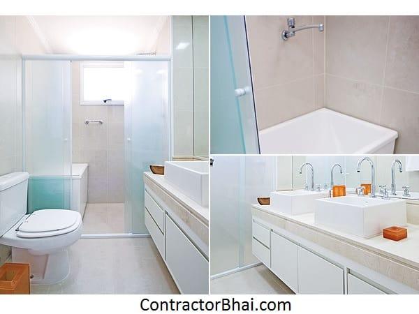 Understanding Shower Cabinet