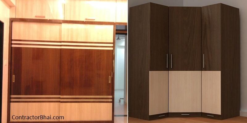 Online Modular Furniture