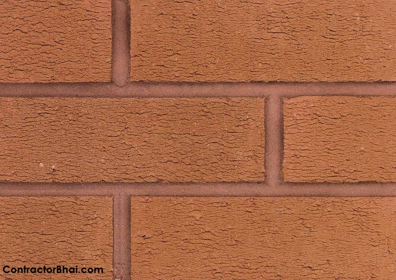 Top 50 products wire cut bricks