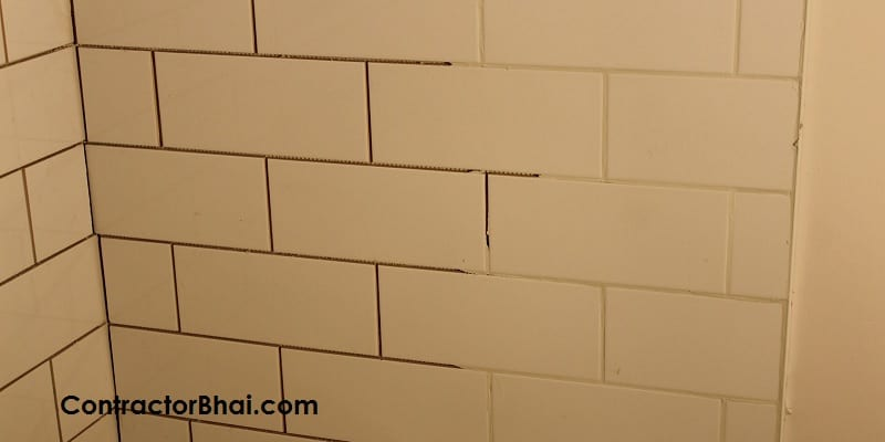 Tile & Stone Installation Grouts