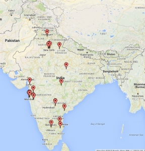 Map-Service-Provided-Dec-08-2015