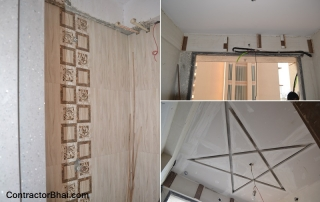 Reasons Why Renovation work Seem to Slow Down