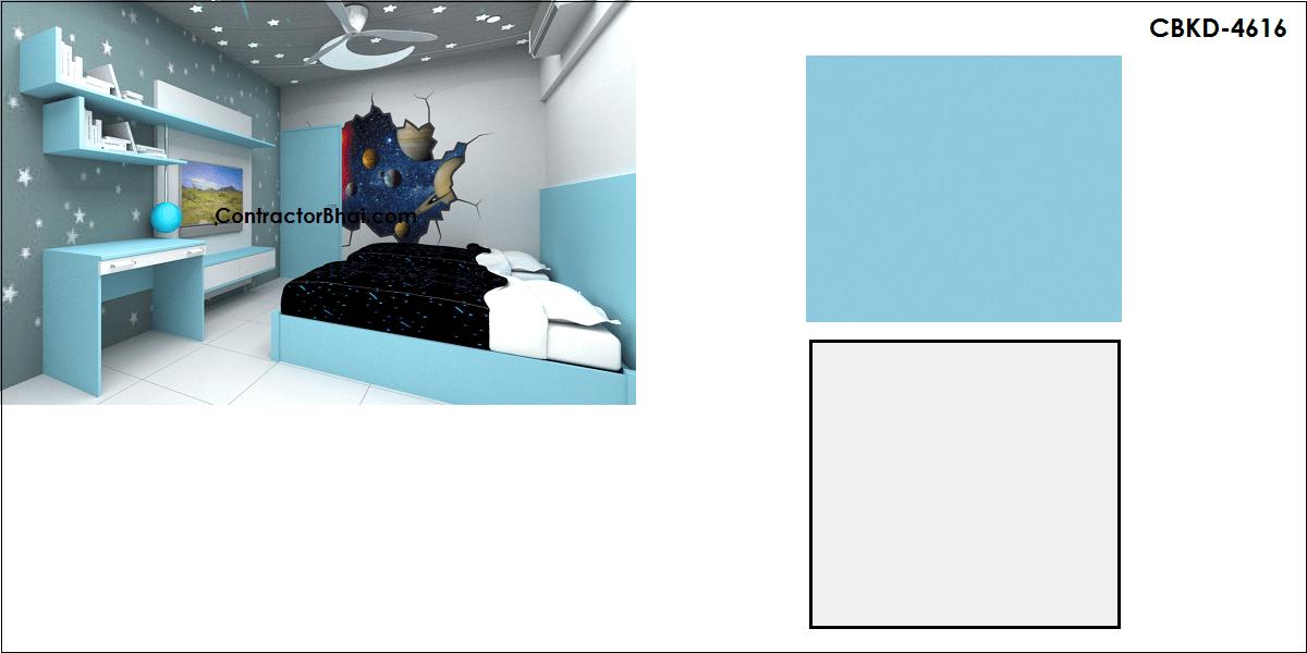 CBKD-4616