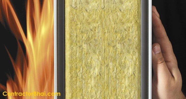 Different Finishes and Products of FRP Doors