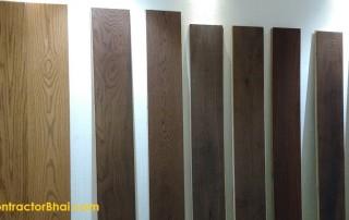 European Standards set for Laminate Flooring