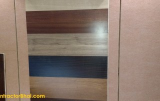 Introduction to Laminate Flooring and other Wood Flooring