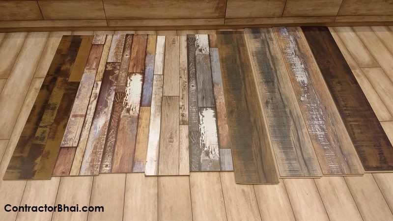 Top 28 Laminate Wood Flooring Maintenance Laminate