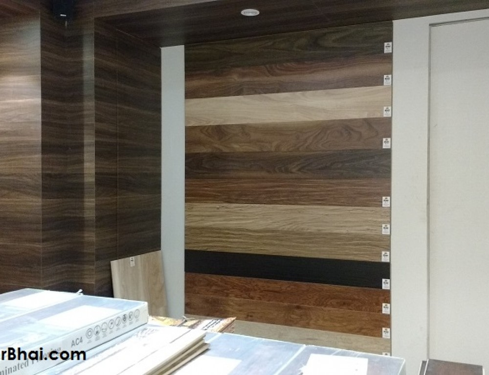 Mistakes to Avoid while Installing Laminate Flooring