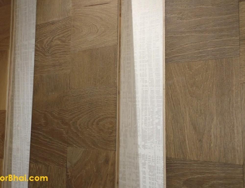 What is Hardwood Flooring?