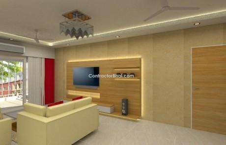 3D-LivingRoom-Final-1.0
