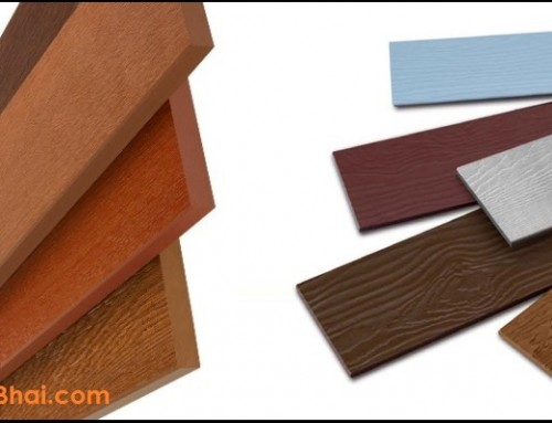 SHERA boards used for different purposes