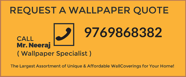 Wallpaper Contractorbhai Request Quote Supplier