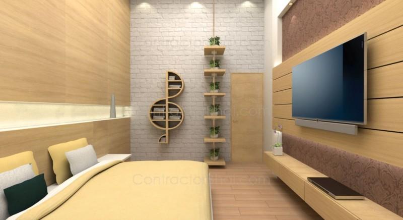 Top 28 2 bhk flats interior design 2bhk furniture for 2 bhk flat interior decoration