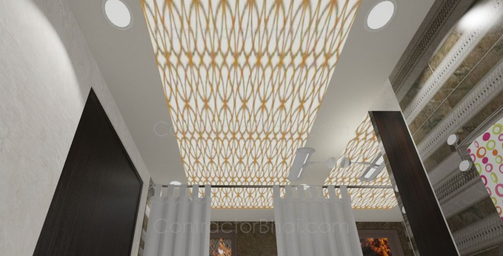 Noida 3D Interior Design Service