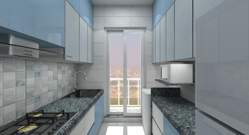 86 2bhk Interior Design Cost Mumbai Create A Moodboard To Keep All Your Decor Ideas In