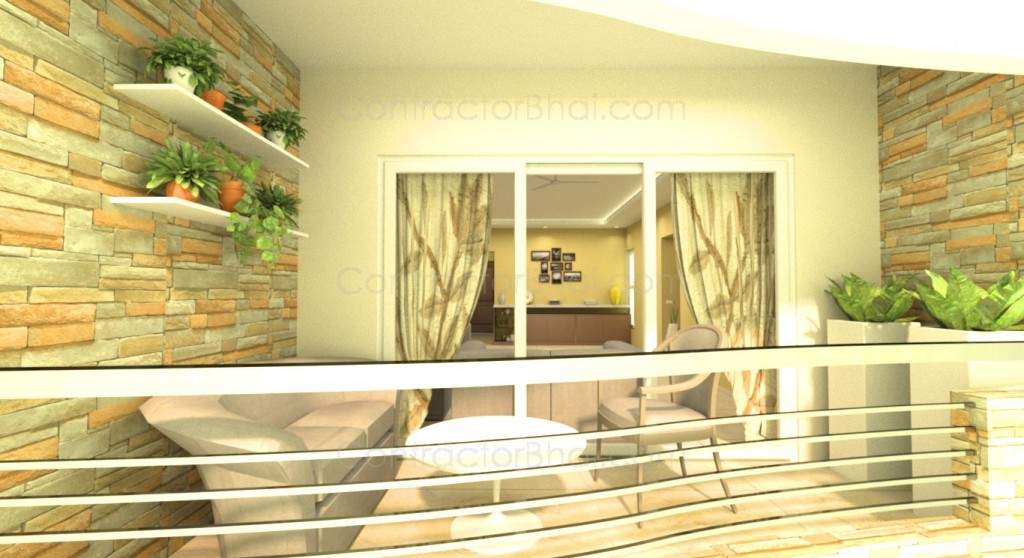 83 Interior Designer Cost Estimates In Pune 2bhk