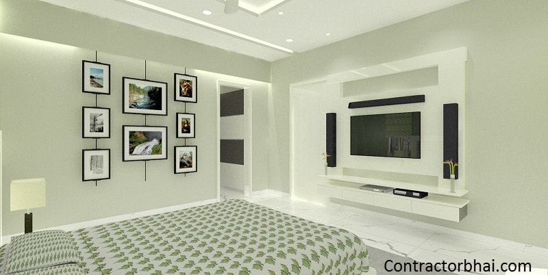 2BHK Interior Designing in Borivali, Mumbai - ContractorBhai on interior design apartments, interior design mansion, interior design house, interior design architects, interior design industrial, interior design bedroom ideas, interior design exterior, interior design bathroom, interior design unusual, interior design kitchen, interior design future, interior design parking, interior design residential, interior design luxury, interior design shop, interior design inspiration, interior design modern,