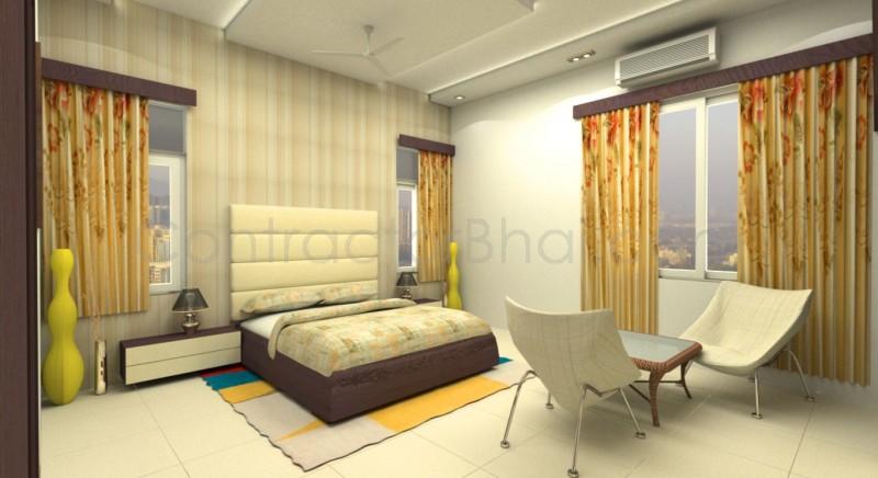 3D Design Kota Rajasthan