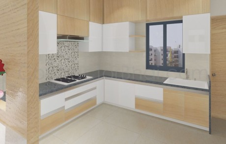 ContractorBhai 3D Design Service Mumbai