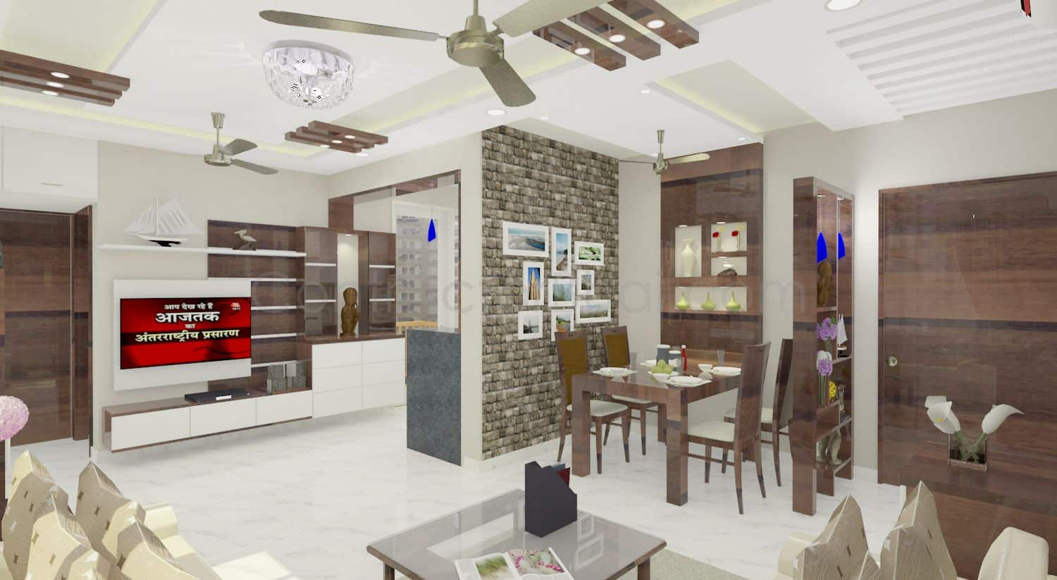 Interior Designer Jobs In Mumbai Design Ideas For 1