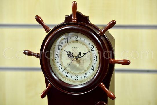 home interior antique clocks india tb 068-3