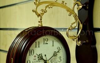 home interior wall clock india at 2011b