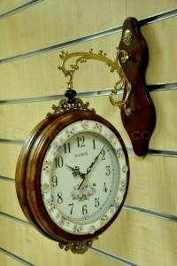 home interior wall clock india at 331b