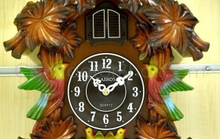 home interior wall clock india kr 9071 2