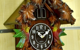 home interior wall clock india kr 9071 4