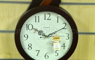 home interior wall clock india ks 916b