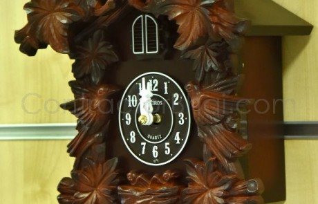 home interior wall clock india kw 705 3