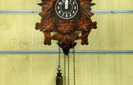 home interior wall clock india kw 705
