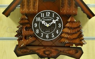 home interior wall clock india kw 708